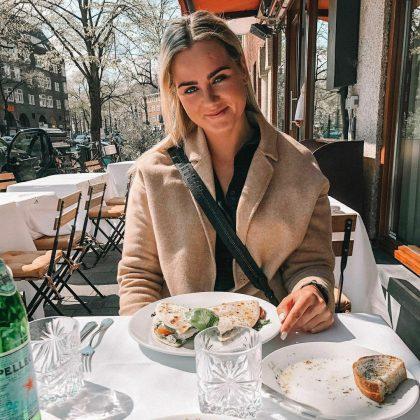Estelle-Bergkamp-Ferillis-Caffe