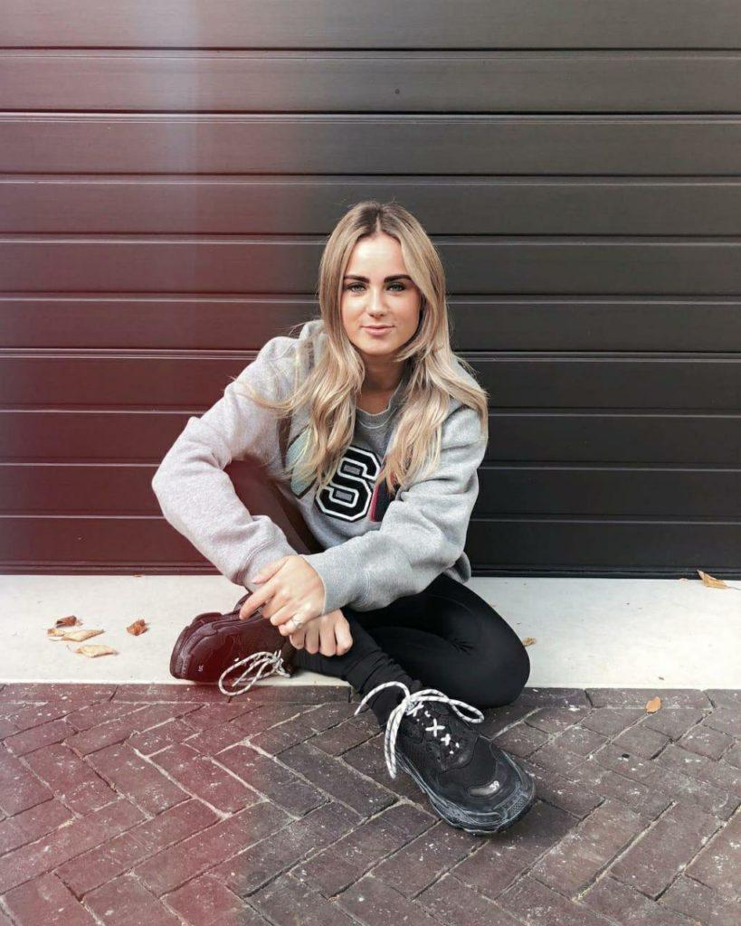 Estelle-Bergkamp-images