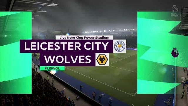 Leicester_City_vs_wolves_match_preview