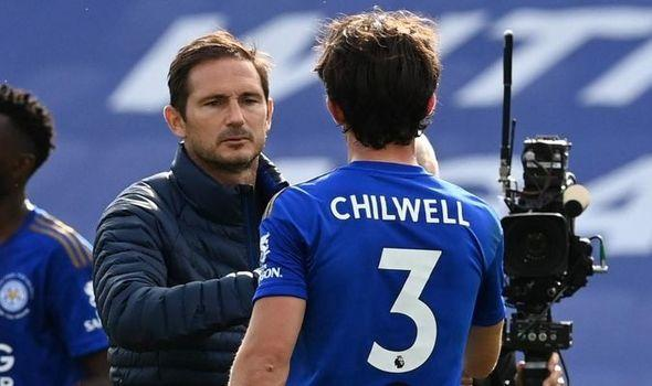 ben_chilwell_fpl