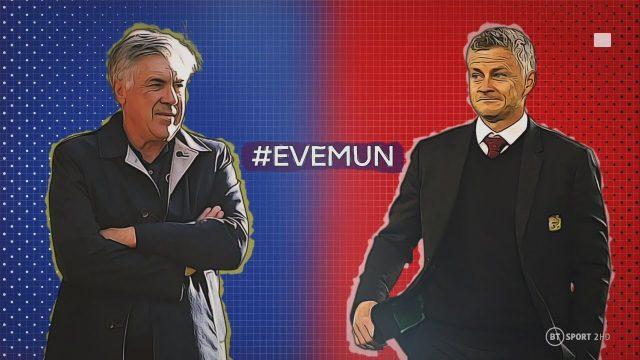 everton_vs_manchester_united_key_clashes