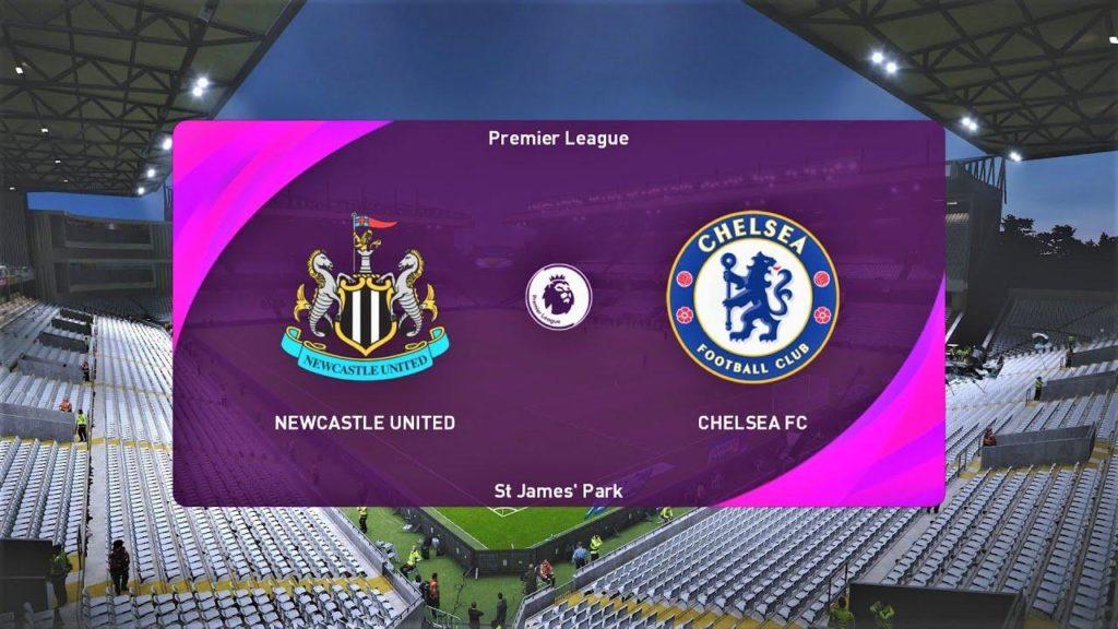 newcastle_united_vs_Chelsea_preview