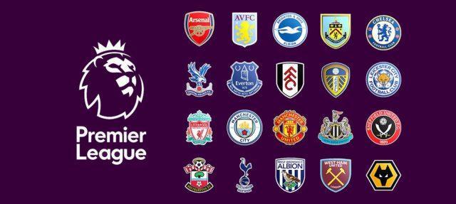 premier_league_2020_21_teams