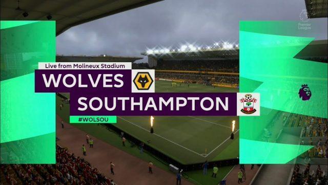 wolves-vs-southampton-preview