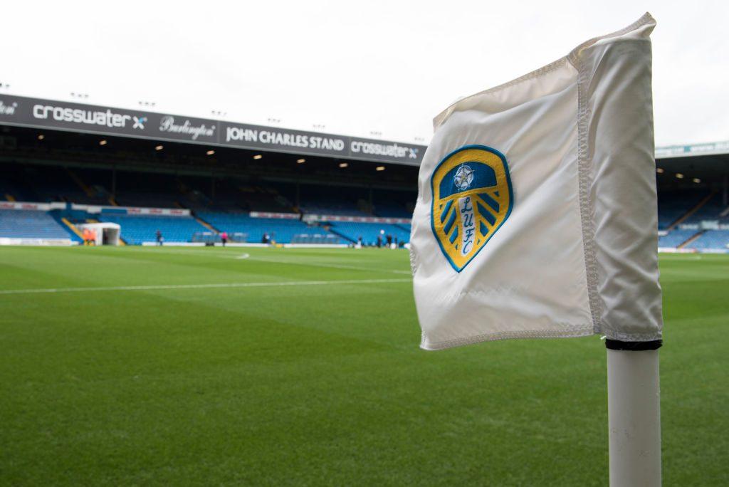 Elland-Road-Leeds-United-Corner-Flag