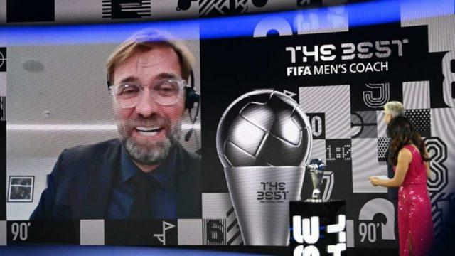 Klopp-fifa-men-coach-of-the-year