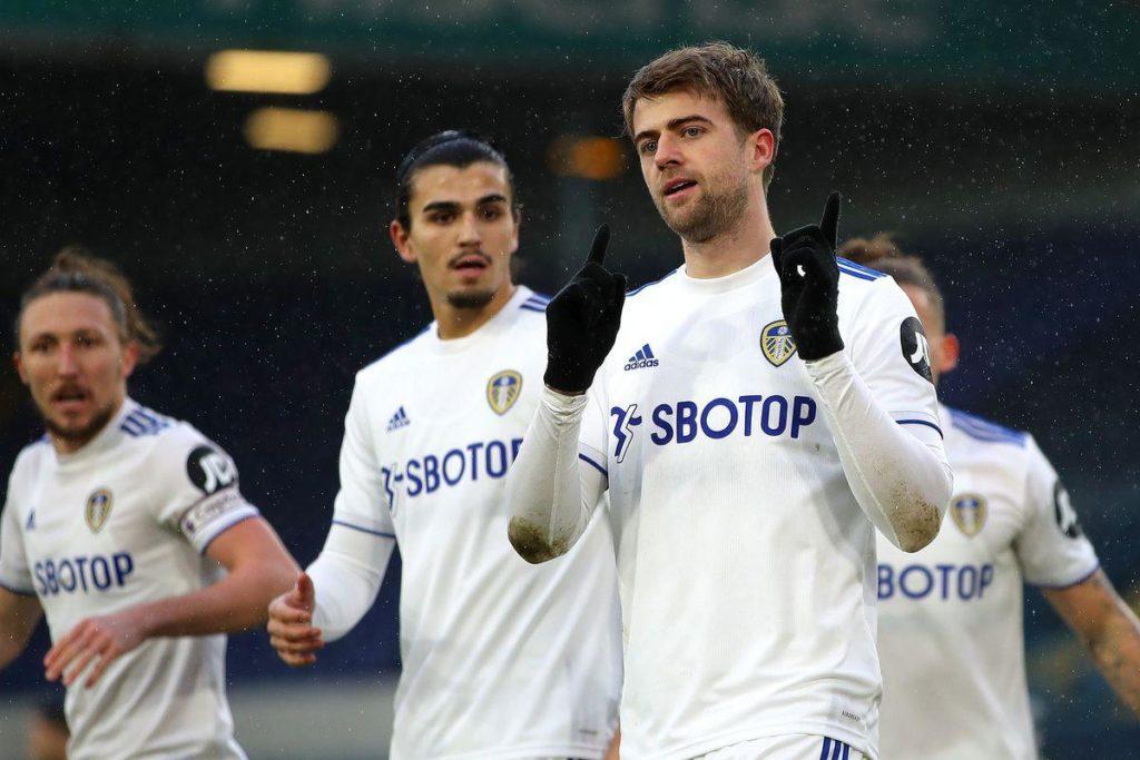 Leeds-United-1-0-Burnley-Bamford
