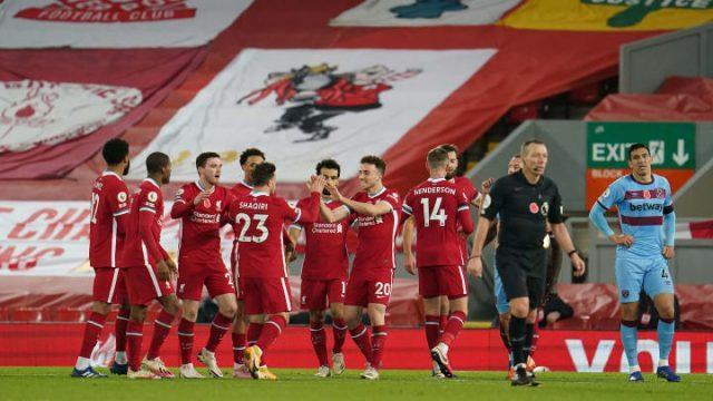 Liverpool-lineup-vs-spurs