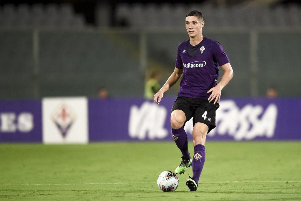 Nikola-Milenkovic-Fiorentina