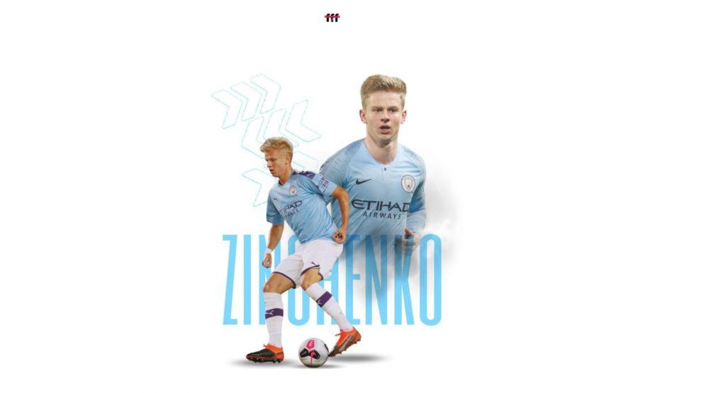 Oleksandr-Zinchenko-transfer-news