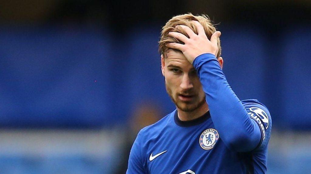 Timo-Werner-Chelsea-v-Southampton-Premier-League