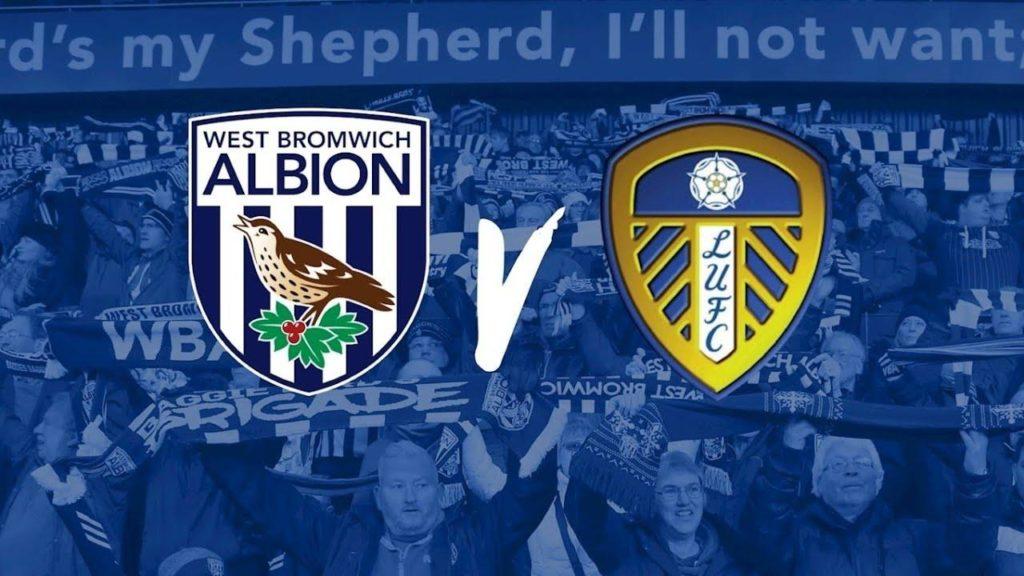 West-Bromwich-Albion-vs-Leeds-United
