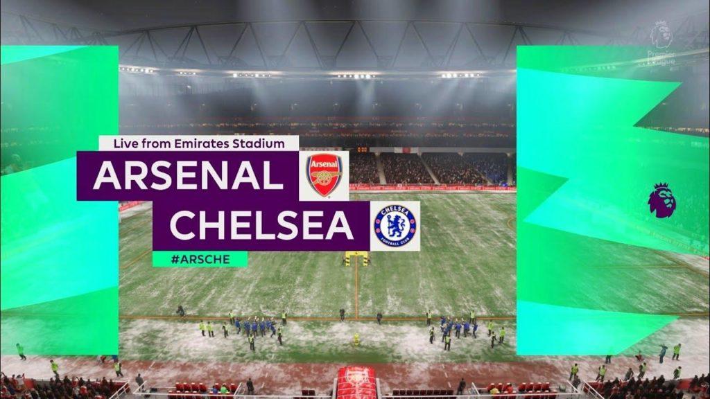 arsenal_vs_chelsea_preview