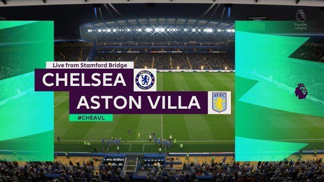 chelsea_vs_aston_villa_preview
