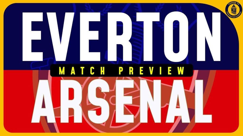 everton_vs_arsenal_preview