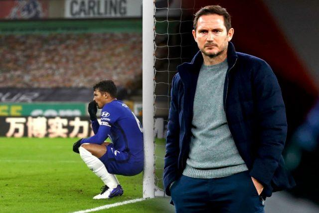 lampard_chelsea_frustrations
