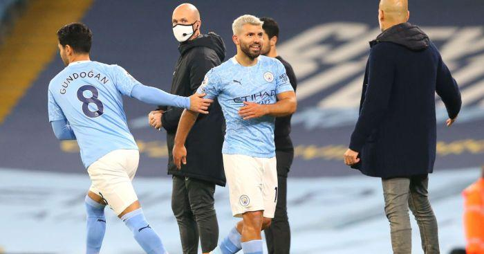How can Manchester City lineup against Newcastle United? | Premier League 2020/21