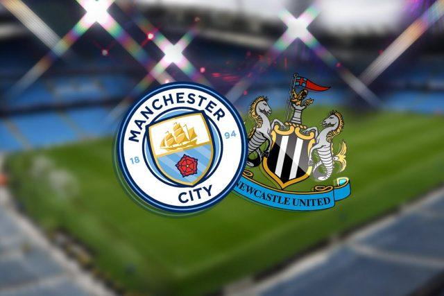 manchestercity-vs-newcastleunited-preview