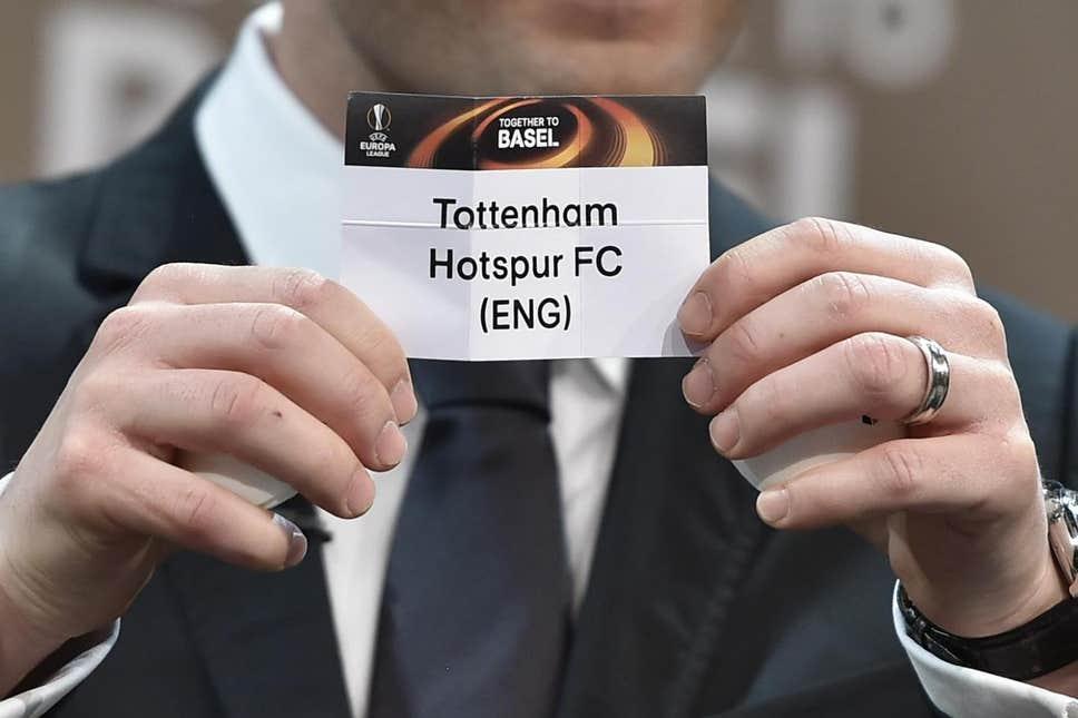 tottenham_europa_league_draw