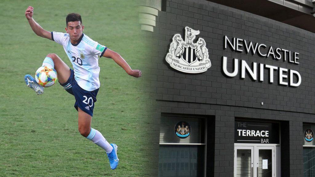Alan-Velasco-Newcastle-United