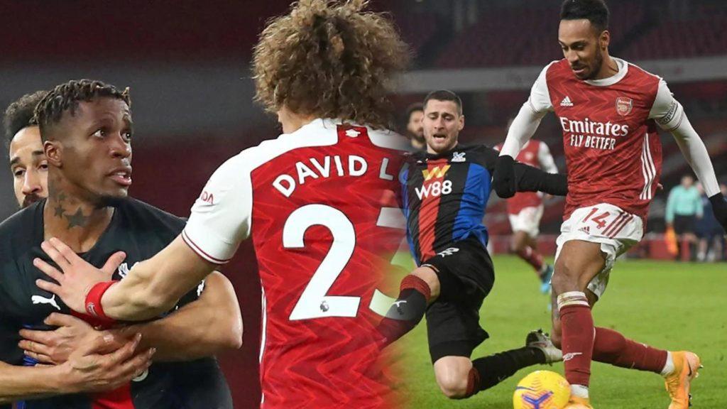 Arsenal_Crystal_Palace_tactical_analysis
