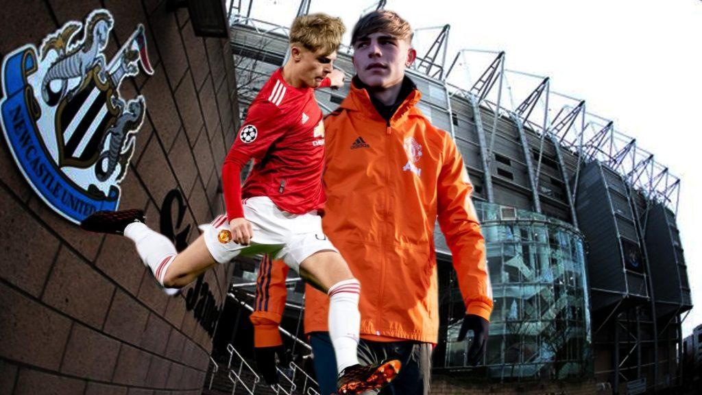 Brandon-Williams-Newcastle-United