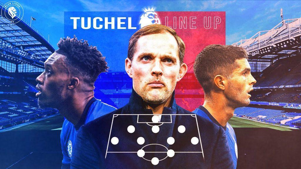 Chelsea-Predicted-XI-vs-Burnley