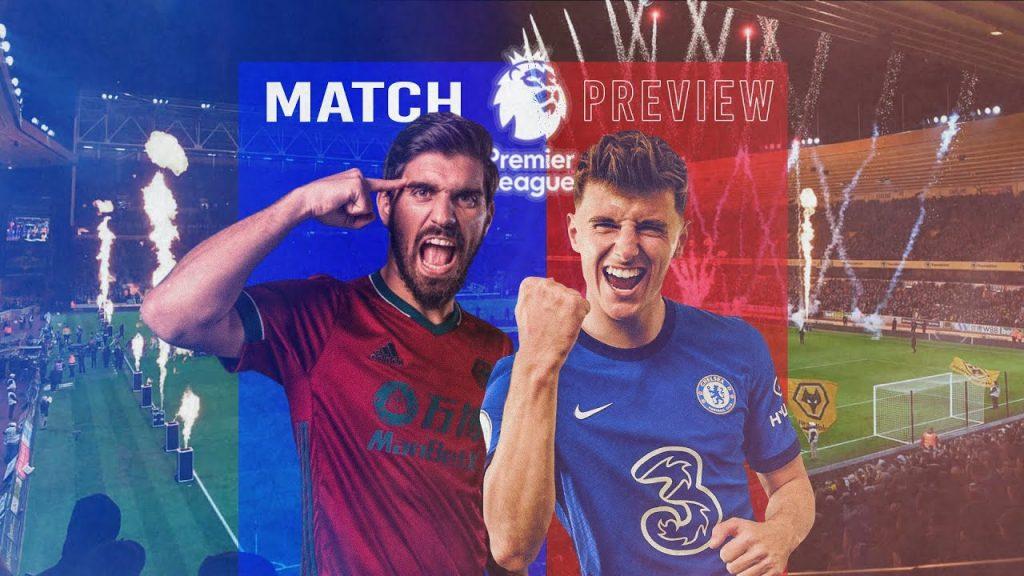 Chelsea_vs_Wolves_Preview