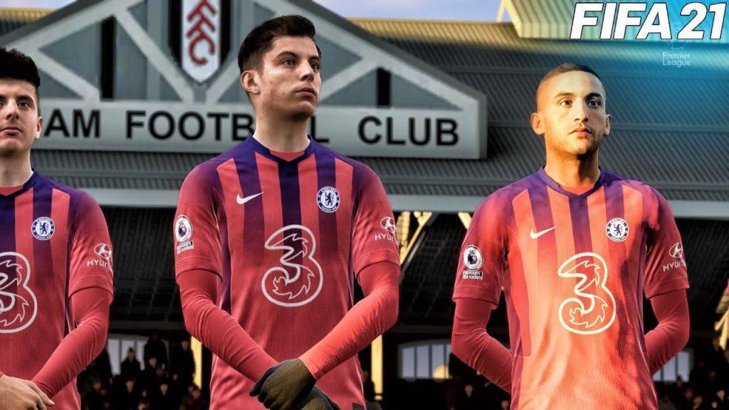 Fulham_vs_Chelsea_Preview