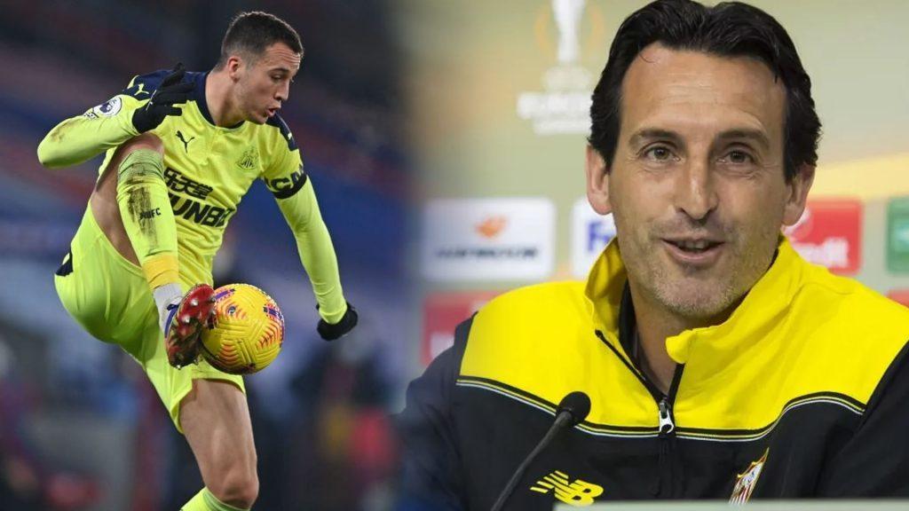 Javier-Manquillo-Villarreal