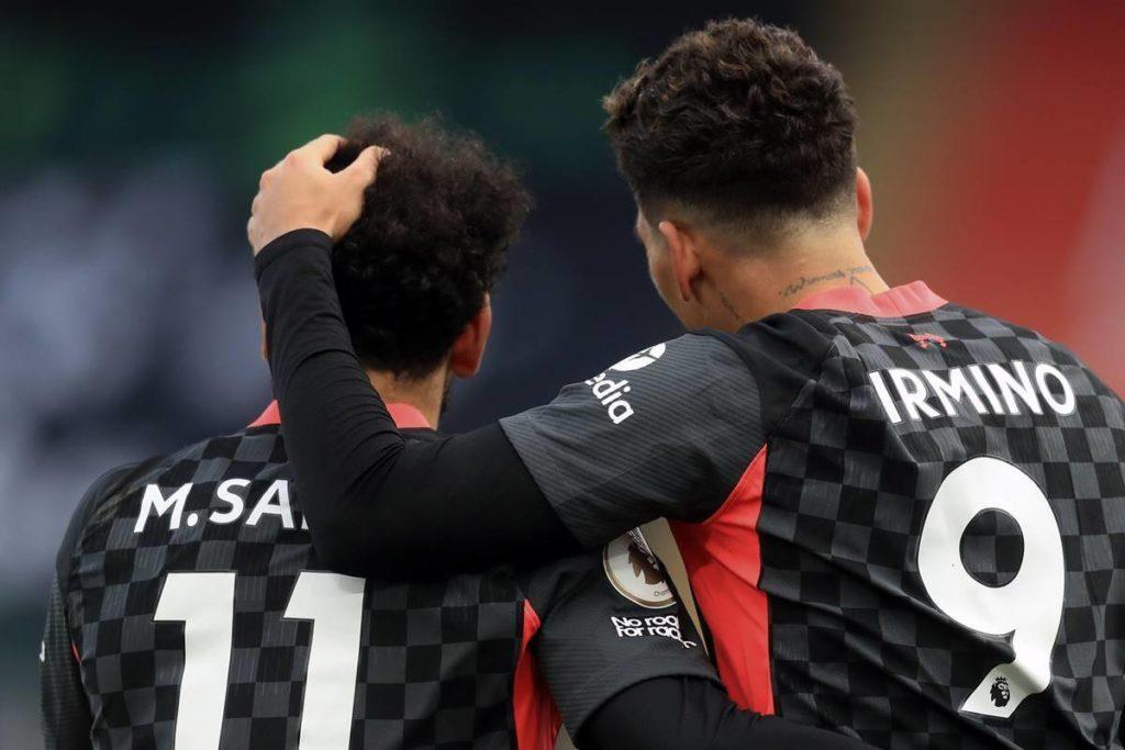 Liverpool-Roberto-Firmino-Mohamed-Salah