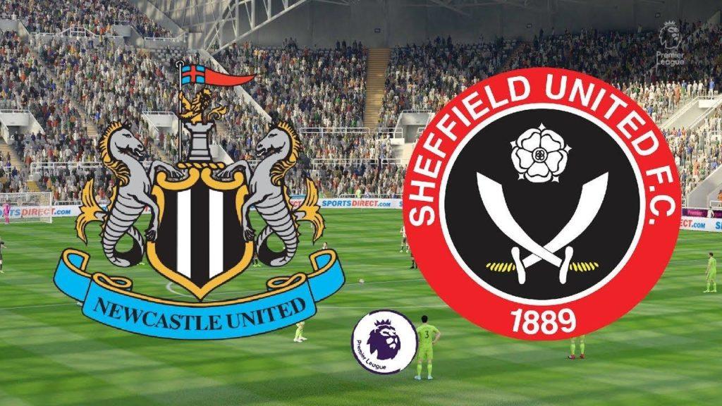 Newcastle-United-vs-Sheffield-United