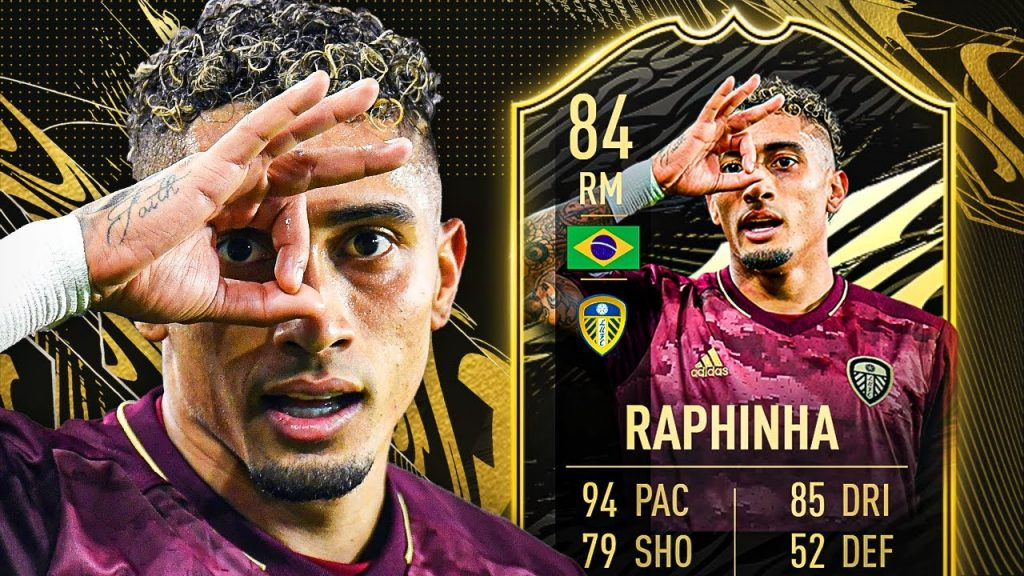 Raphinha-Leeds-Analysis