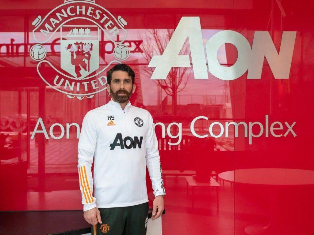 Robin-Sadler-Manchester-United