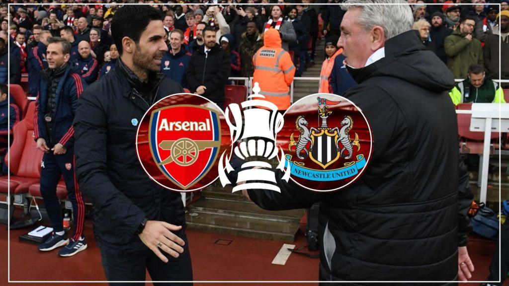 arsenal_vs_newcastle_fa_cup