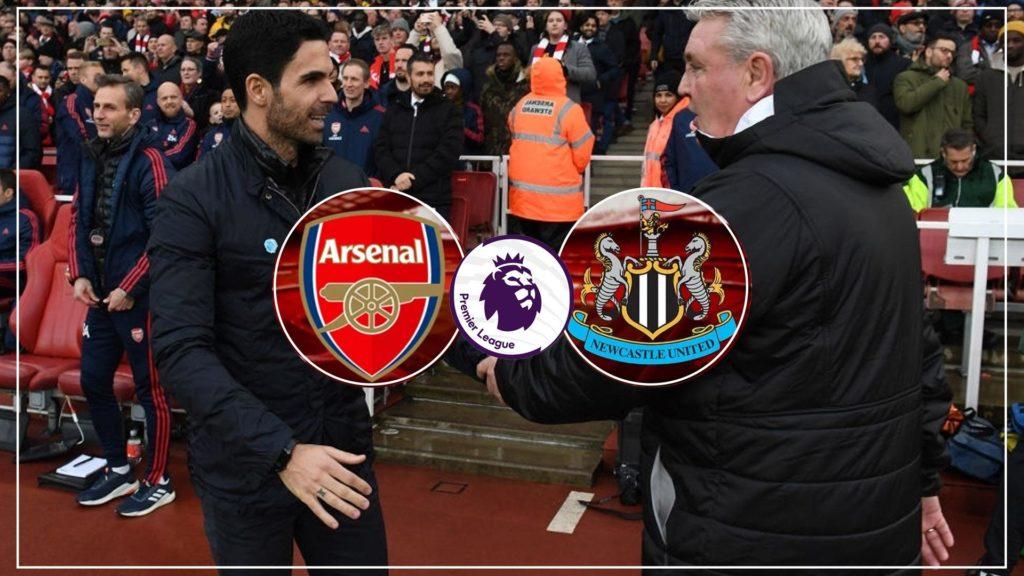 arsenal_vs_newcastle_preview