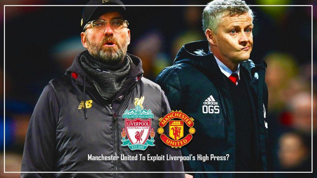 liverpool_tactics_vs_manchester_united