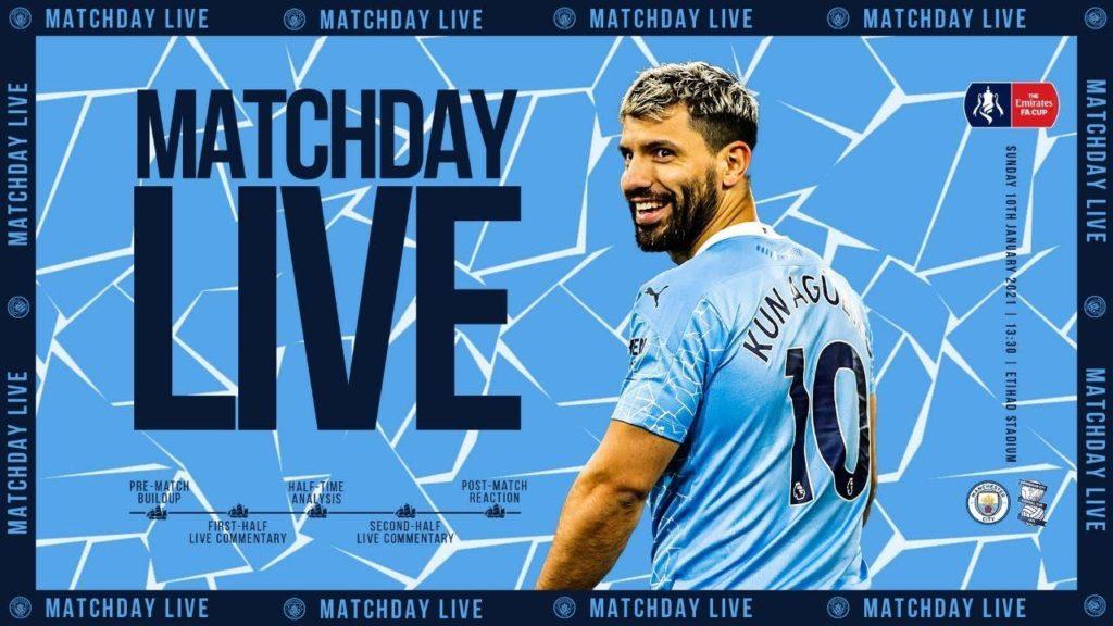 manchester-city-vs-Birmingham-city-live