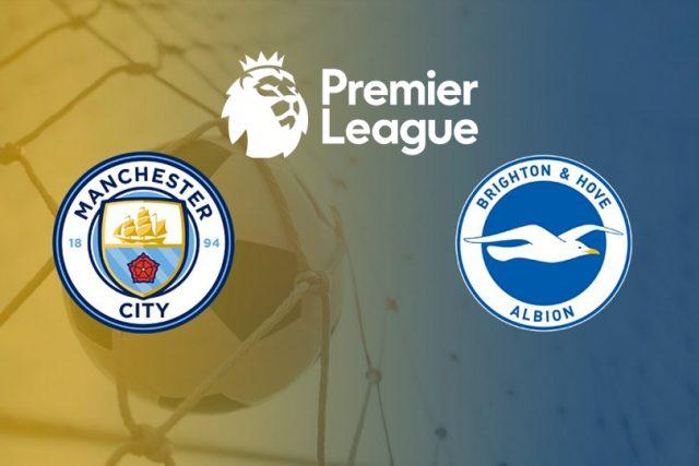 manchester-city-vs-brighton-premier-league