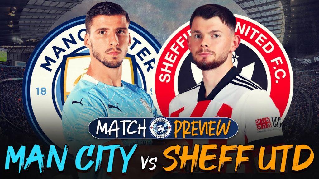 manchestercity-vs-sheffieldunited-preview