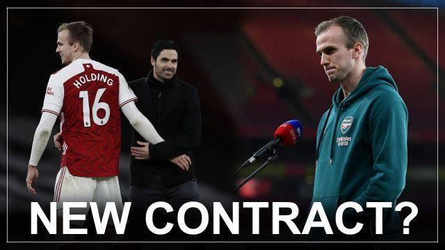 rob_holding_new_contract_arsenal