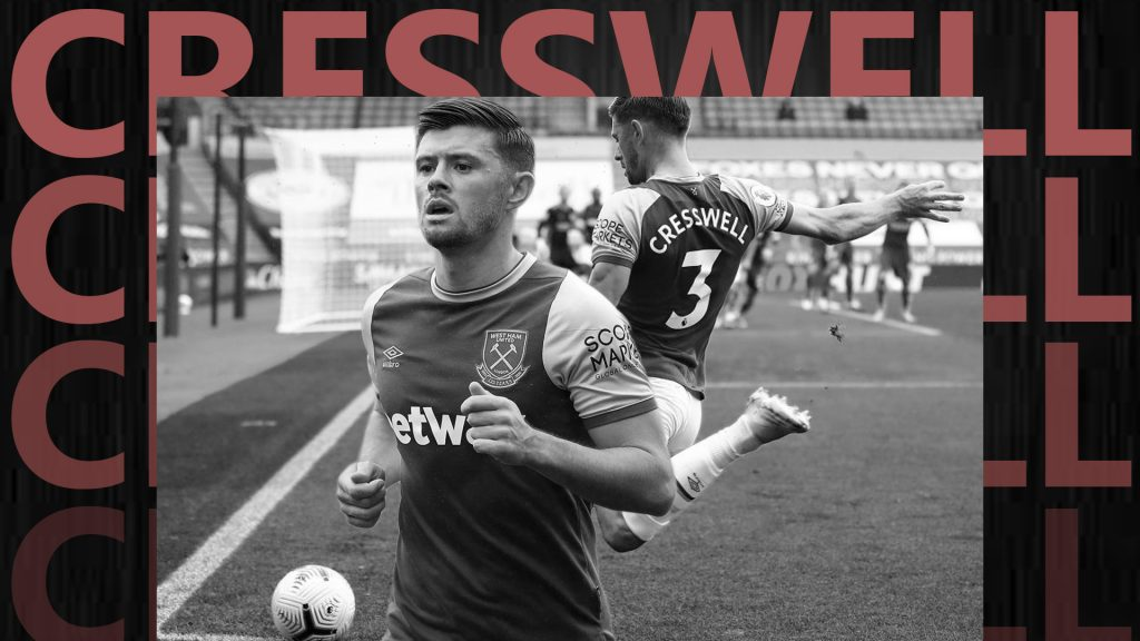 Aaron_Cresswell_Analysis