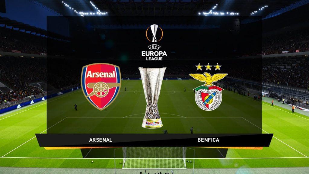 Arsenal_vs_Benfica_Venue_Change