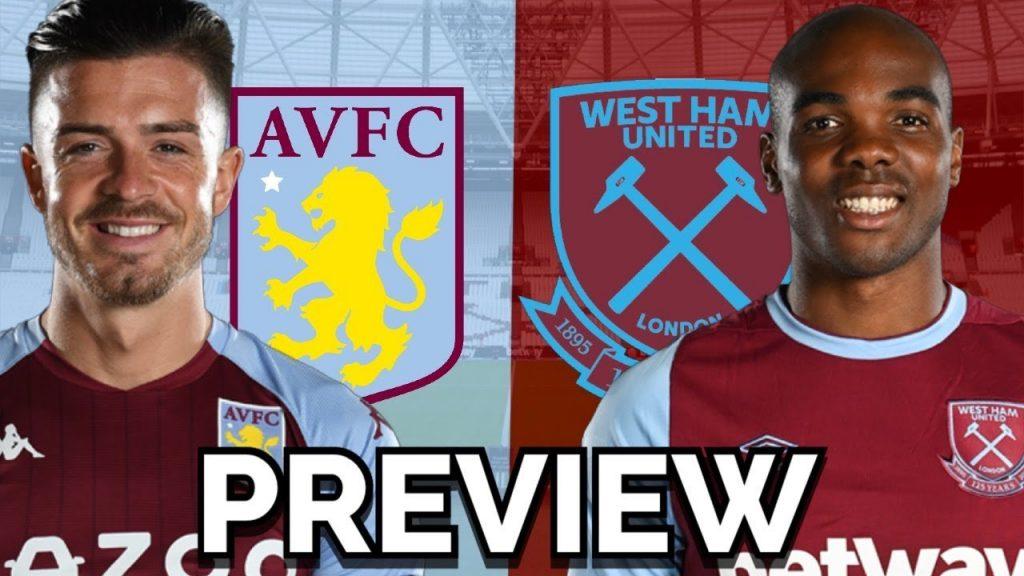 Aston-Villa-vs-West-Ham-Preview