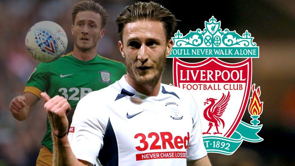 Ben-Davies-Liverpool