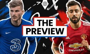 Chelsea-vs-Manchester-United-Match-Preview