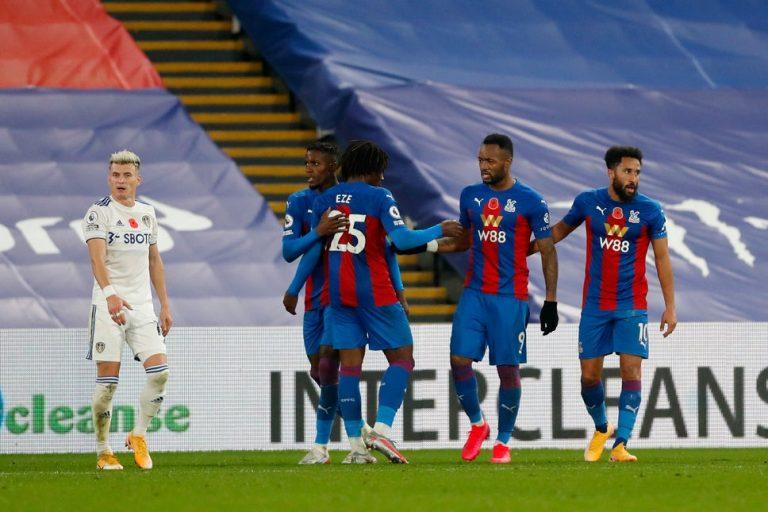 Crystal Palace Preview vs Leeds United | Premier League 2020/21