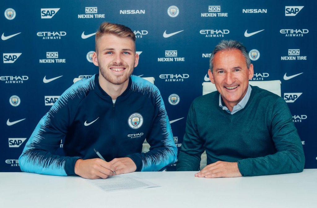 Daniel-Grimshaw-Manchester-City
