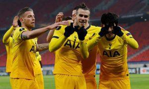 Gareth-Bale-goal-celebration