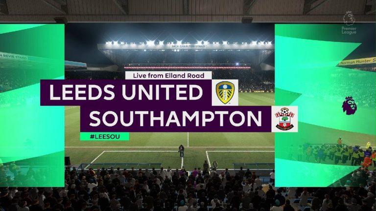 Leeds United vs Southampton: Preview | Premier League 2020/21